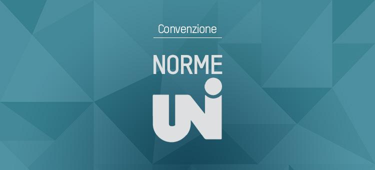 750_convenzioni_norme-UNI